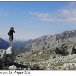 Suerte Somera (a los Prados del Conde y la Cañada Lamienta)