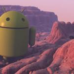 Aplicaciones Android para Montaña