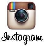 Las mejores imágenes de montaña de la cuenta de Instagram de National Geographic