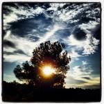 Por un puñado de fotos #Instagram