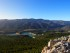 Peña Quesada, Sierra del Pozo, Sierra de Castril