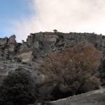 Sierra del Pozo