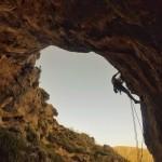 """Alfacar: Sector """"La Cueva"""""""