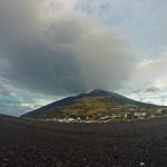 Stromboli en 360º